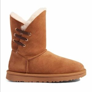 UGG Constantine Boot size 10 Women's *Like New*